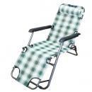 Кресла, стулья, шезлонги