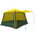 Тенты, шатры, пляжные зонты