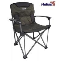 Кресло складное (HS850-21309С) Helios