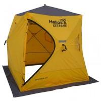 Палатка зимняя Призма EXTREME Helios 2,0х2,0 (ТОНАР)