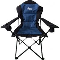 Кресло складное (PR-244) PREMIER
