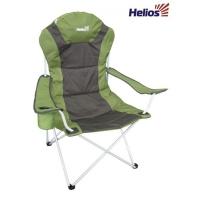Кресло складное (HS750-99806H) Helios