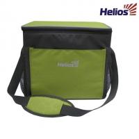 Изотермическая сумка-холодильник HS-1657 (25L) Helios