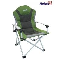 Кресло складное (HS750-21310) Helios
