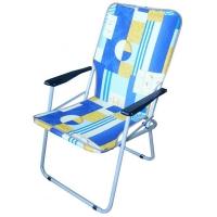 Кресло складное Тонар