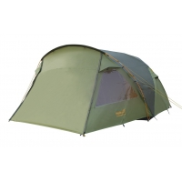 Палатка TORNADO-6 (HS-3148-6) Helios