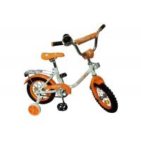 """Велосипед """"С 121"""""""