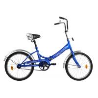 """Велосипед """"Сибирь 2003"""""""