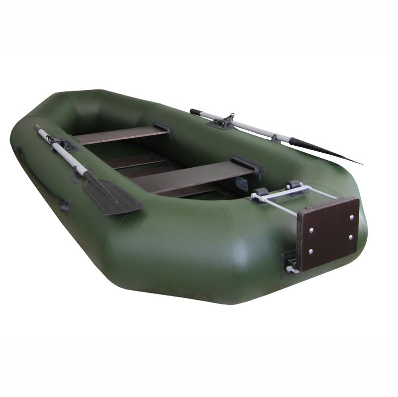 лодка шкипер