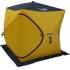 Палатка зимняя Куб EXTREME 1,8 х 1,8 Helios ТОНАР