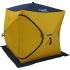 Палатка зимняя Куб EXTREME 1,5х1,5 Helios (широкий вход) ТОНАР